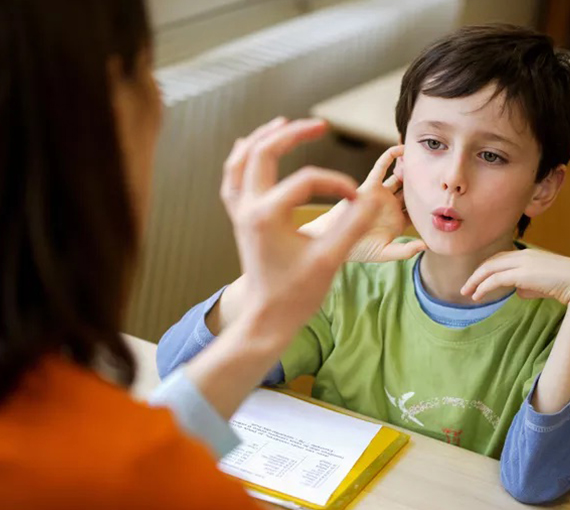 Speech-therapy-for-children