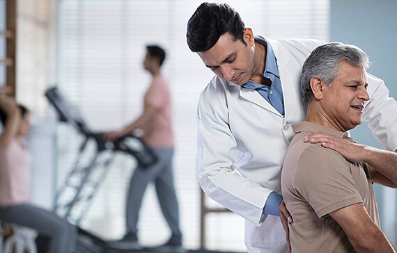 Treatments-for-Lower-Back-Pain